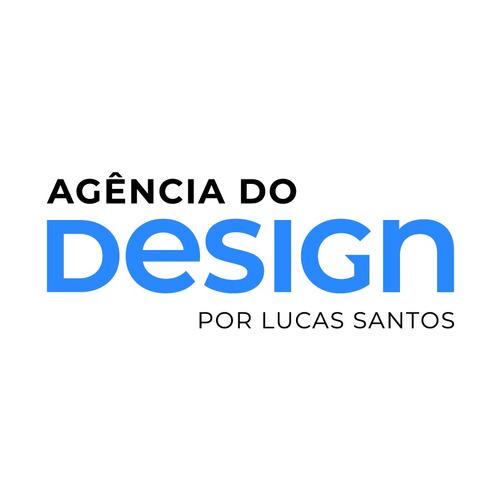 Agência Design Lucas Santos