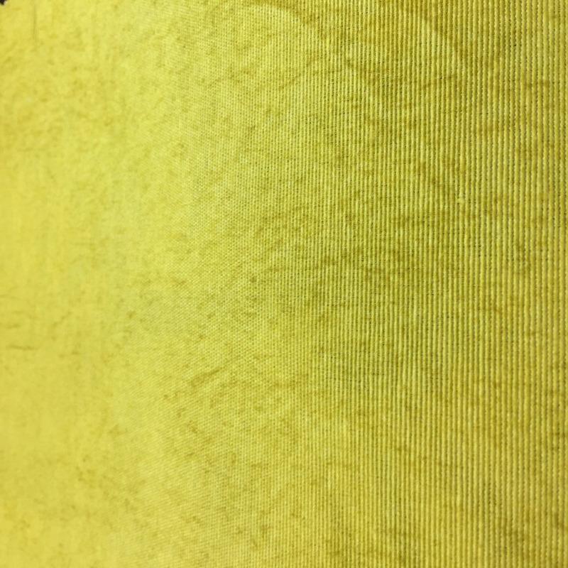Tecido impermeável sapucaia ouro Larg. 1,40 M