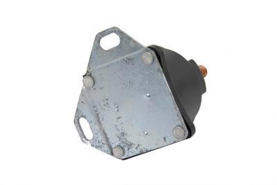 Solenoide Partida Harley Shovelhead 73-85 32-0641 71463-73
