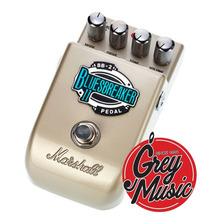 Marshall Pedal Bb-2 Bluesbreaker Overdrive/boost