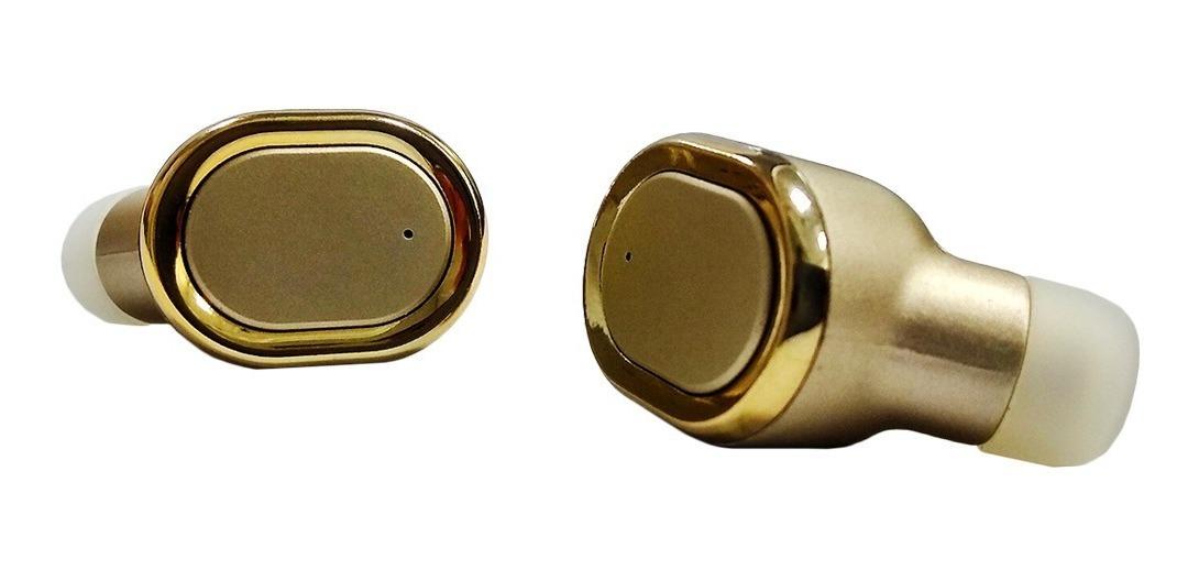 Auriculares In Ear Bluetooth Tws Manos Libres Celular Cuotas
