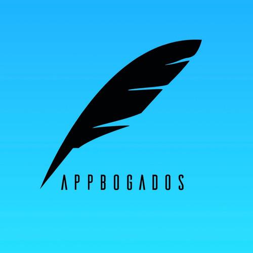 Appbogados