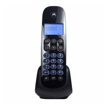 Teléfono Inalambrico Motorola M750ce 6 Altavoz Contestador