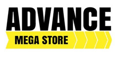 ADVANCE MEGASTORE