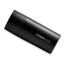 Receptor Bluetooth De Audio Para Parlantes Usb Ng-rbt01