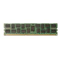 MEMORIA 4GB DDR4 2133MHZ DIMM-ECC HP N0H86AA