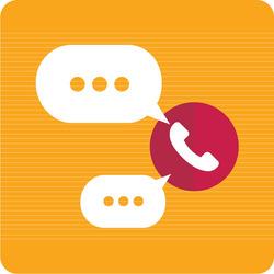 Preatendedor para tu Linea VoIP de LL...