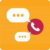 Preatendedor para tu Linea VoIP de LLAMADA IP