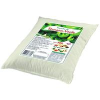 Farinha de Banana Verde - 500g - Modulo Verde