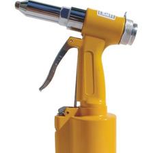 Remachadora Neumatica At6015 Máx 3/16 Uso Profesional Airmax