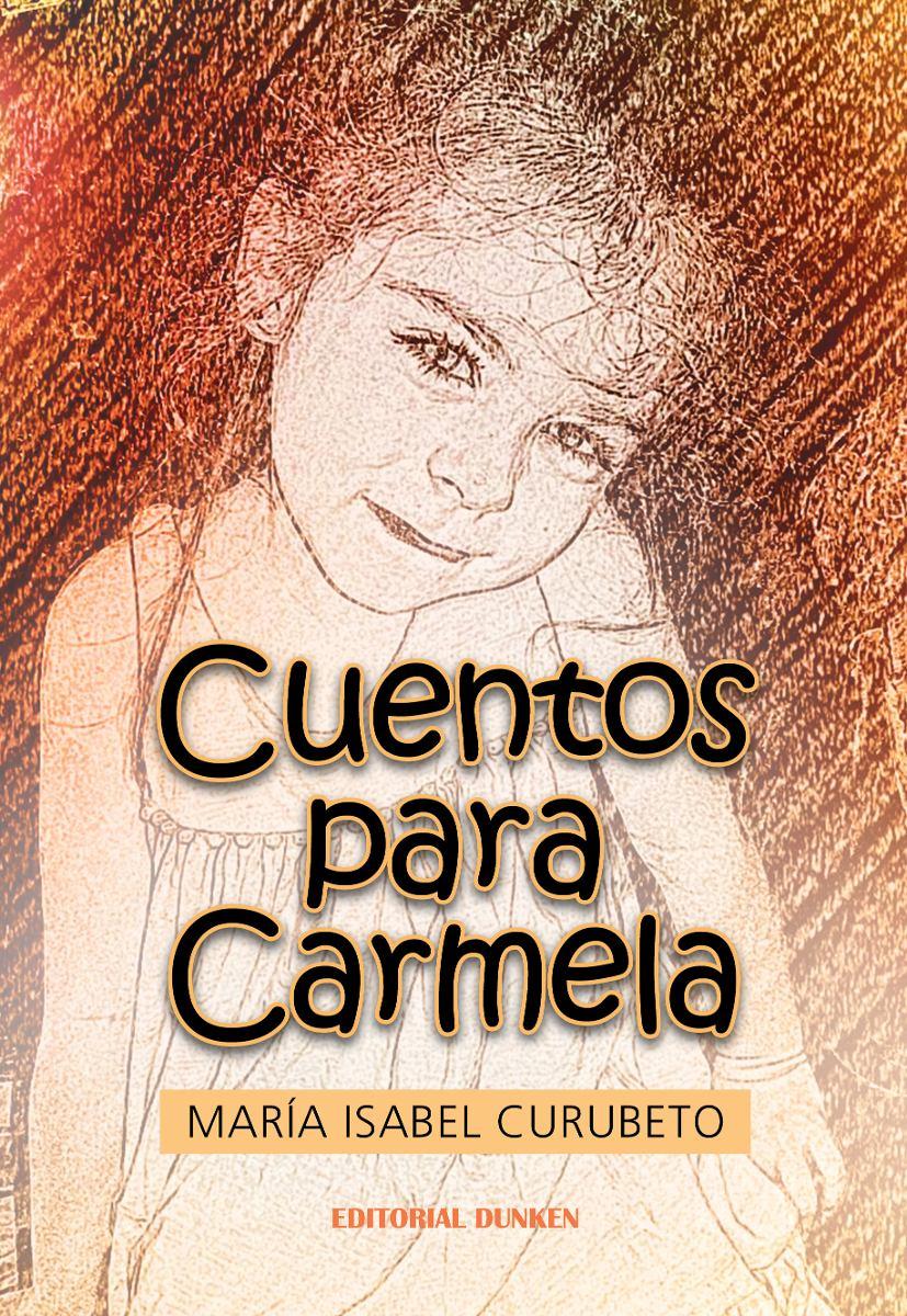 Cuentos para Carmela