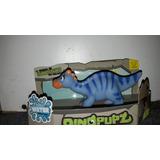 Dinosaurio Soft 10 cm  Dinopupz.
