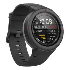 Reloj Smartwatch 2019 Amazfit Verge Cardiaco Gps + Cuotas