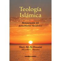 Teología Islámica