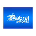 Cabral Imports
