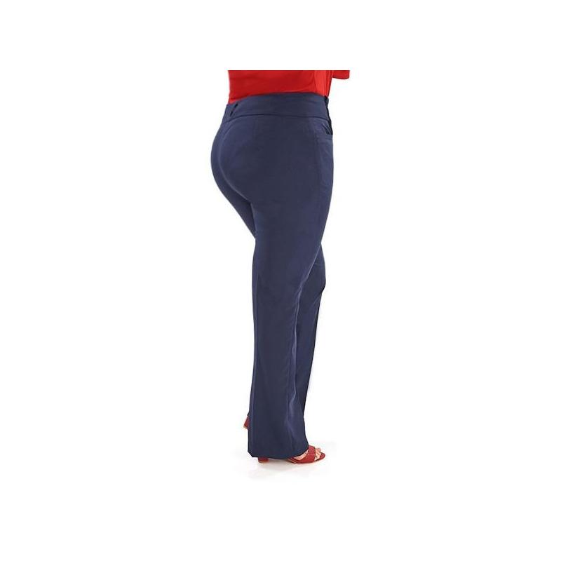 Pantalón marino  014389P