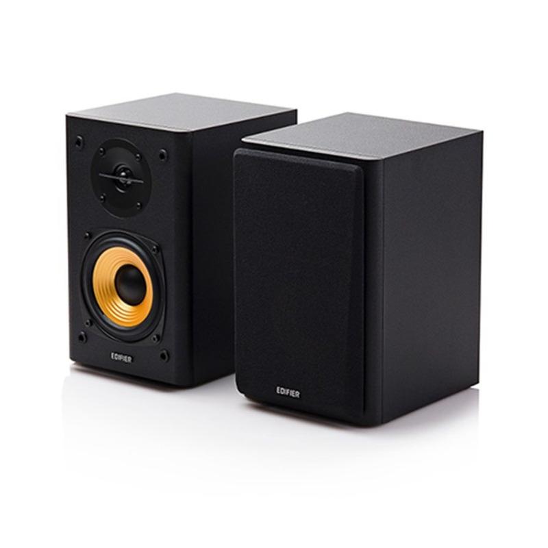 Altavoces Edifier R1000T4 2.0