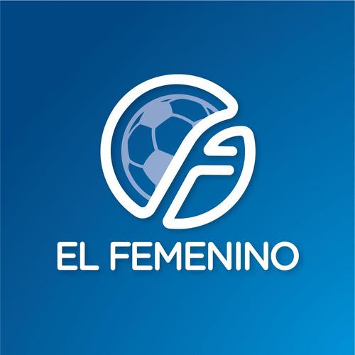 El Femenino