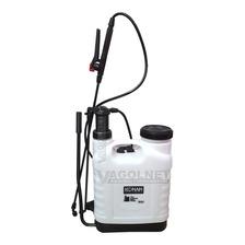 Pulverizador Fumigador C/ Bomba Dengue 18 Lts Konan