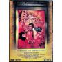 Dvd - El Rapto De Las Sabinas - Roger Moore - Jean Marais | ALBERTOLOPEZ794