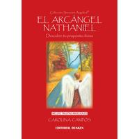 El arcángel Nathaniel