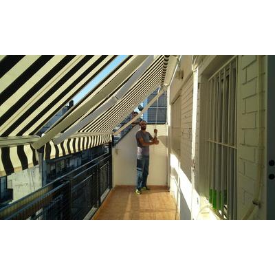 Toldos brazos invisibles en venta en villa urquiza capital for Toldos brazos invisibles precios