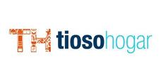 Tioso Hogar