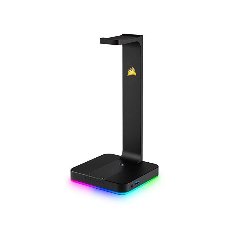 Base Premium para didema Corsair ST100 RGB