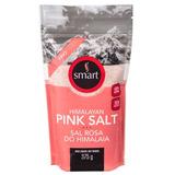 Sal Rosa do Himalaia Fino - 375g -  Smart