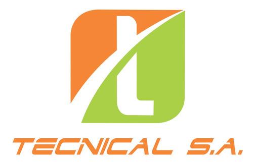 Tecnical
