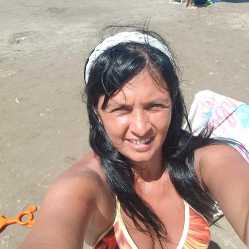 Myriam Graciela