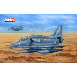 A-4M Sky Hawk