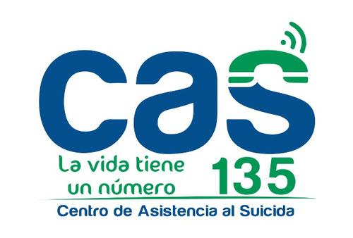 Centro de Asist. al Suicida