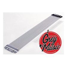 Bordona Mapex Msw14-20 Bordona De 14   20 Hilos - Grey Music