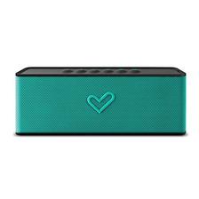 Parlante Bluetooth Inalambrico Mini Energy Sistem Box B2mint