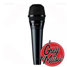 Shure Pga57-lc Micrófono Dinámico Cardiode