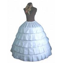 f63075f47e Mujer Vestidos de 15 a la venta en Argentina. - Ocompra.com Argentina