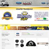 SOPORTE MOTOR TRAS FIESTA ECOSPORT ZETEC ROCAM 1.6