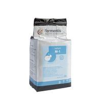 Levadura Fermentis SafSpirit M-1 / WHISKEY