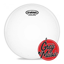 Parche Evans Usa B13hdd 13  Genera Hd Dry Snare Batter