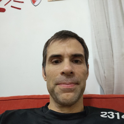 Pablo Hernan