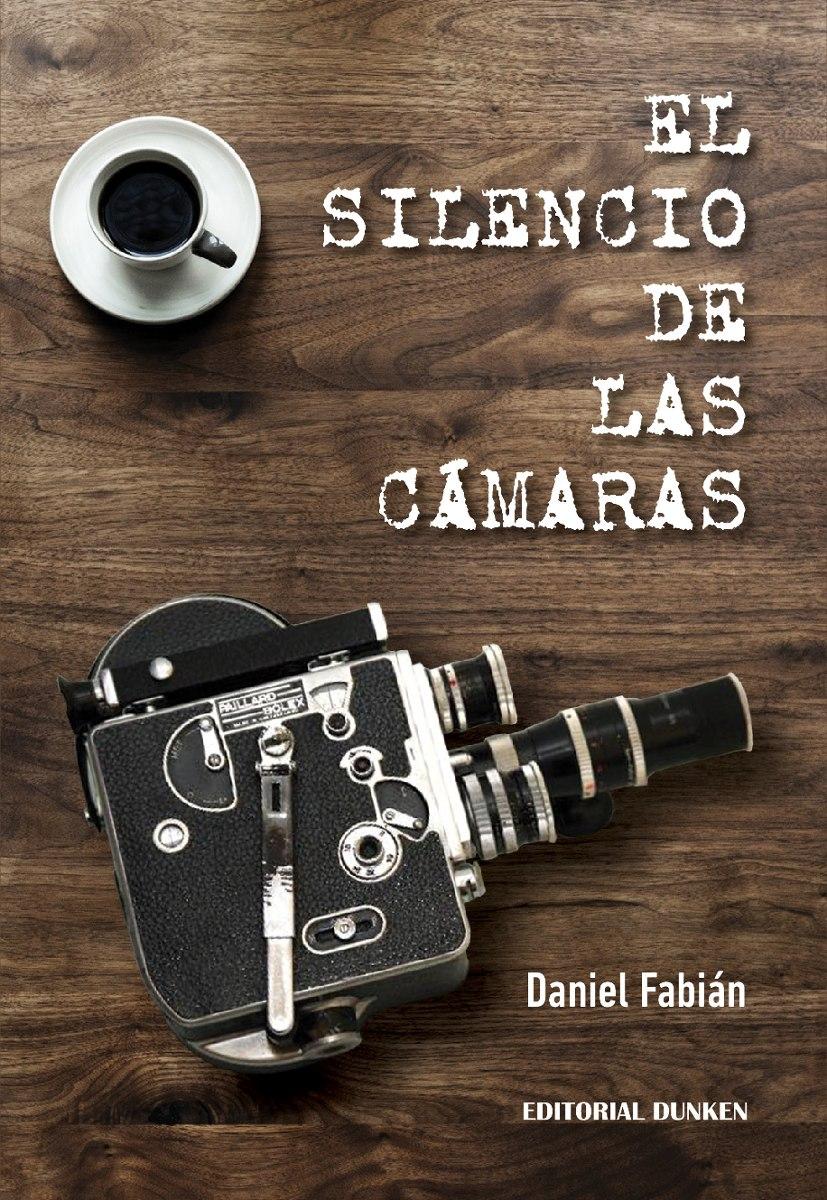 El silencio de las cámaras
