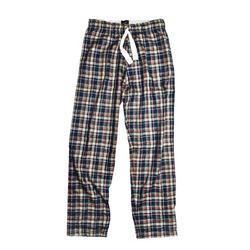Pantalon Grenoble