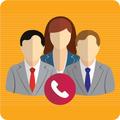 Plan Empresarial VoIP con Línea de teléfono...