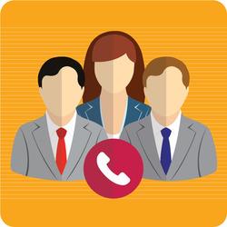 Plan Empresarial VoIP con Líne...