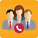 Plan Empresarial VoIP con Línea de teléfono fija + 3000 minutos salientes globales + extras