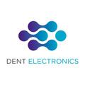 Dent Electronics