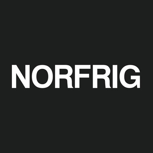 Norfrig Srl