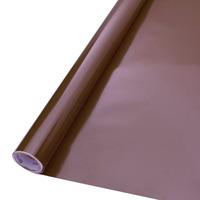 Vinil adesivo Goldmax chocolate larg. 1,22 m