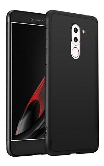 Funda Luxury 360 Huawei Mate 9 Lite (honor 6x) 3 En 1 + Env